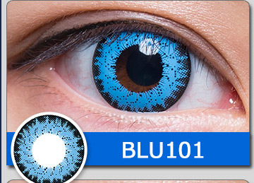 BLU101