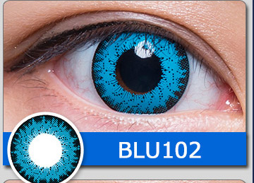 BLU102