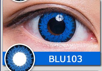 BLU103