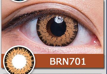 BRN701