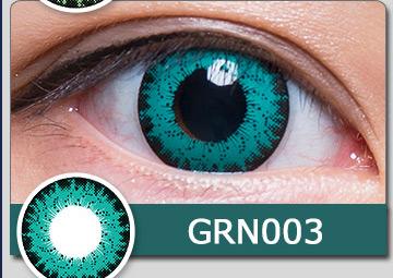 GRN003