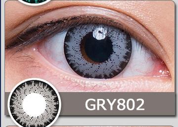GRY802