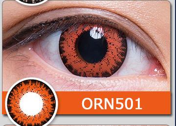 ORN501