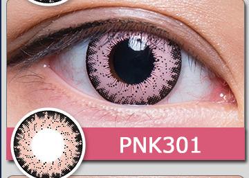 PNK301