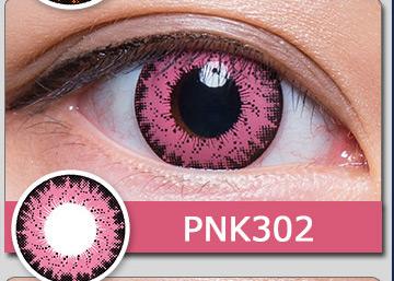PNK302
