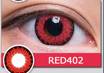 RED402