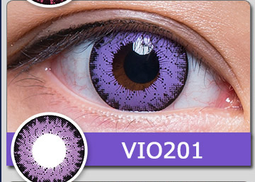 VIO201