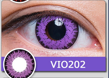 VIO202