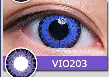 VIO203