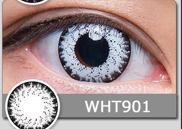 WHT901