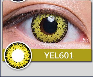 YEL601