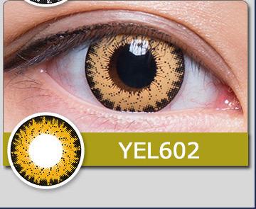 YEL602