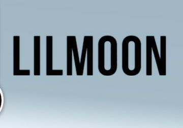 リルムーンマンスリー  LILMOON 1month